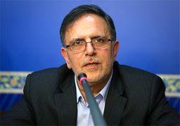 واکنش رئیس کل بانک مرکزی به وعده یارانه 250 هزار تومانی