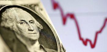 کف قیمت دلار کجاست؟/  مرز حساس بازار سکه