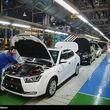 آخرین تحولات بازار خودروی تهران؛ دناپلاس توربو 148 میلیون تومان+جدول قیمتها