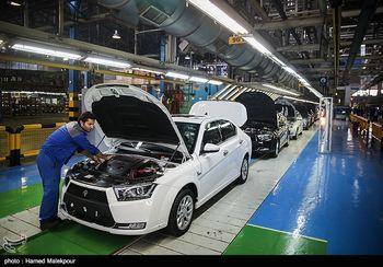 آخرین تحولات بازار خودروی تهران؛ دنا 79 میلیون تومان رسید+جدول قیمت