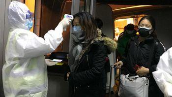 پزشکان چگونه ویروس جدید کرونا را درمان میکنند؟