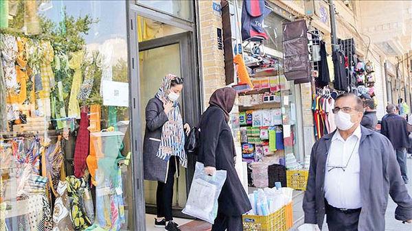 5 عامل افزایش کرونا در خوزستان