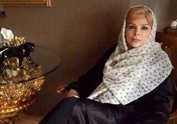 ناگفته های خانم بازیگر از لابیگری در سینما و تلویزیون