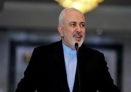 شرط حداقلی ایران برای اجرای حداکثری برجام