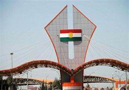 اقلیم در بحران / 2 انتخابات کردستان عراق لغو شد