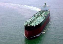 کدام مسیرها برای انتقال نفت ایران خطرناک هستند؟/ مناطق دریایی تحت تسلط آمریکا و انگلیس را بشناسید