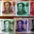 گام بزرگ چین برای جذب بیشتر سرمایهگذاری خارجی