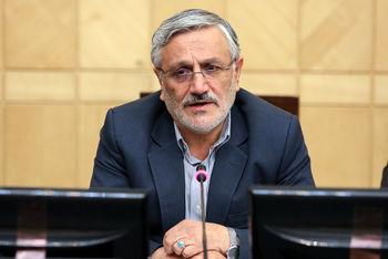 رحمانی فضلی برای ارائه توضیح به کمیسیون شوراهای مجلس میرود