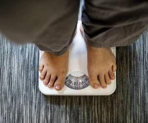 رژیم غذایی برای کاهش وزن قابل توجه در مدت کوتاه