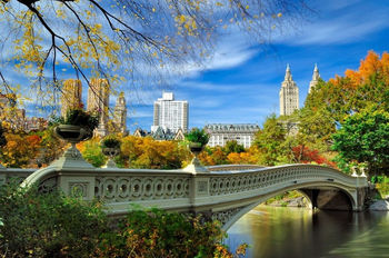 تاثیر پاندمی کرونا بر املاک و فروشگاههای شهر نیویورک/اعلام متوسط اجاره بهای مسکن در سه ماهه اخیر/قیمت مسکن در برادوی چه تغییراتی کرده است؟