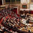 شانس حزب ماکرون در انتخابات مجلس سنای فرانسه چقدر است؟