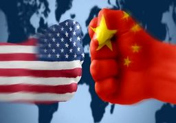 چین: هراسی از جنگ تجاری با آمریکا نداریم