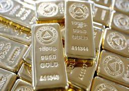 سرمایه گذاران توجه کافی به جایگاه ارزشمند طلا ندارند