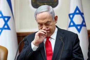 واکنش نخستوزیر رژیم صهیونیستی به تحولات اخیر در مرز لبنان و فلسطین اشغالی