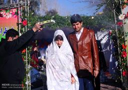 مهمترین دلیل ازدواج نکردن جوانان چیست؟