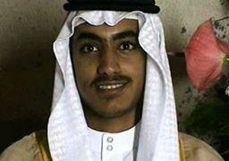 عربستان تابعیت پسر بنلادن را لغو کرد
