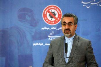 آزمایش انسانی ۲ واکسن ایرانی کرونا آغاز شد