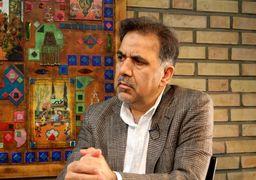 عباس آخوندی: جنگ اقتصادی پوششی برای حذف نیروهای خلاق شده/ اتاق بازرگانی، نظام پزشکی و ...اصلا در بازی جنگ اقتصادی هستند؟/ به هاشمی گفتم یا بگذارید بروم یا دستور بدهید هیچی نگویم