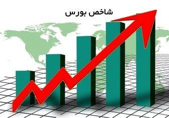 بورس در آخرین ماه تابستان؛ جهش بزرگ برای فتح ابرکانال 300 هزار واحدی