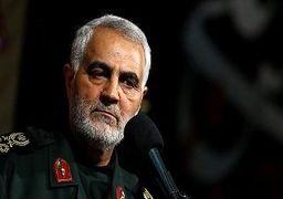 نیویورکتایمز: همانطورکه ترور «عمادمغنیه» به تضعیف  حزبالله نیانجامید، با ترور قاسم سلیمانی هم  نفوذ منطقهای ایران را از بین نمیداد