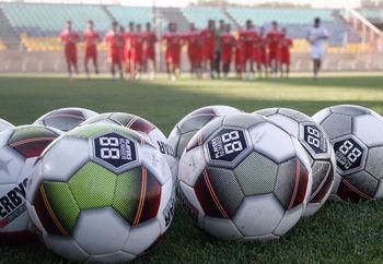 سه ایرانی در تیم گرانترینهای فوتبال آسیا +عکس