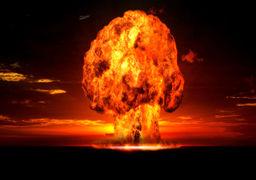 هشدار روسیه نسبت به وقوع جنگ هستهای