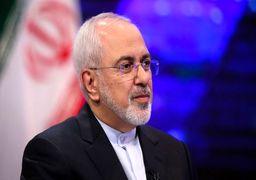 ظریف: برای هر شرایطی آمادهایم اما دنبال درگیری نیستیم/ هیچ وقت در شرایط اضطرار با آمریکا مذاکره نخواهیم کرد/ طرفی که از مذاکره خارج شد ایران نبود