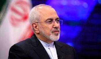 واکنش مجلسیها به استعفای ظریف