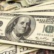 امروز نرخ 18 ارز رشد کرد + نمودار