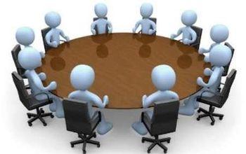 معتدلین اصولگرا و اصلاحطلب پشت میز مذاکره/ دشمنان گفتوگوی ملی چه میگویند؟