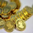 حباب 120 هزار تومانی قیمت سکه طلا
