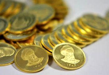 رکورد افزایش قیمت سکه در چه سالی شکست؟