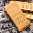 گزارش «اقتصادنیوز» از بازار طلاوارز پایتخت؛ تداوم نوسان محدود دلار و سکه