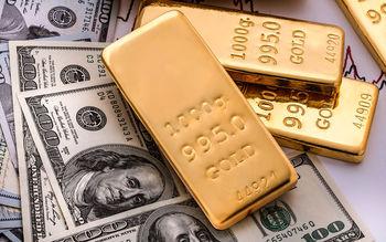 گزارش «اقتصادنیوز» از بازار طلاوارز پایتخت؛ دلار رکورد ۵ماهه را زد