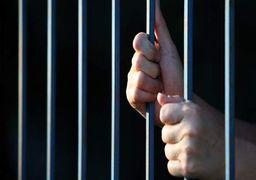 بازداشت مداح هتاک به مقدسات اهل سنت