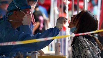 خبرخوش کرونایی سخنگوی سابق وزارت بهداشت / ماجرای آمار ۲۵ میلیونی ابتلا به کرونا