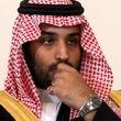 خطری جدی که بن سلمان را تهدید میکند