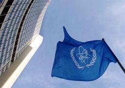 رویترز: آژانس از «انبار» مورد اشاره نتانیاهو در ایران بازرسی کرد