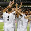 جام جهانی علیه تحریمهای ایران
