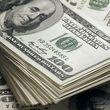 خرید ارز در شرایط فعلی ضرر دارد؟