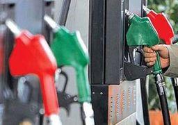 ذخیره یک میلیارد لیتر بنزین نوروزی