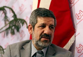 فعال سیاسی اصولگرا: دولت بعد ائتلافی خواهد بود/ لاریجانی رئیسجمهور نمیشود