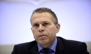 ادعای نماینده اسرائیل درباره تمدید نشدن تحریمهای ایران