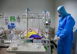 جزییات پیامک هایی با عنوان جمع آوری کمک مالی برای بیماران کرونا در بیمارستان مسیح