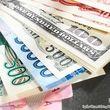 قیمت دلار، یورو و سایر ارزها امروز ۹۸/۳/۹ | رشد نرخ آزاد و رسمی