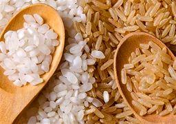 هشدار؛ این برنج ها سمی و سرطان زا هستند