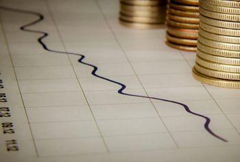 نرخ سود 21 درصد در هفته 21 حراج اوراق بدهی دولتی