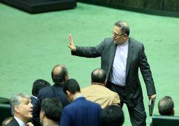 واکنش رسانههای معتبر به تغییر ریاست بانک مرکزی و ترمیم کابینه روحانی