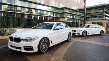 شرایط فروش گرانترین خودرو های صفر کیلومتر بازار