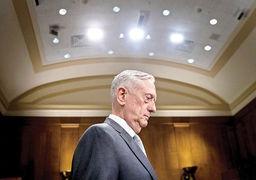 خروج یکی دیگر از مدافعان برجام از  کاخ سفید؛ استعفای یک وزیر کلیدی کابینه ترامپ